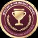 home ubuntu readabout.me tmp 1492803761 55 merit badge 2017 whitbeck memorial award