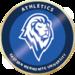 Athletics   merit badges 01