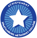 Merit badges achievement