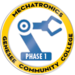 Mechantronicsphase1