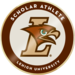 Media badge lu scholarathlete%e2%80%93registration