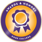 Awards   honors badge 01