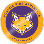 Athletics badge 01