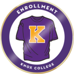 Enrollment badge 01