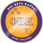 Phi beta kappa badge 01