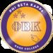 Phi beta kappa badge 01