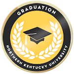 Grad northern kentucky