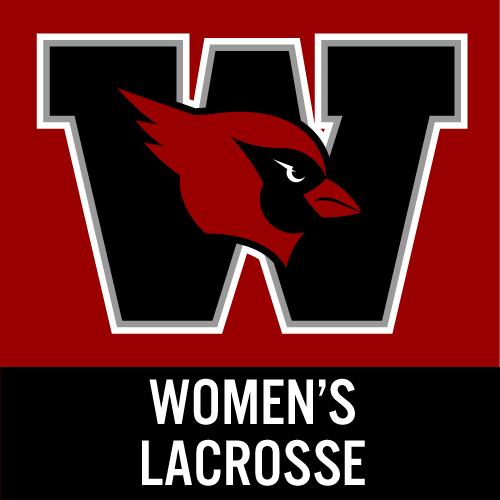 Lacrosse women