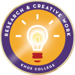 Research badge 01