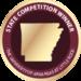 Merit badge 2017 state competition winner