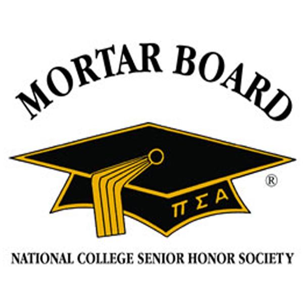 Mortarboard logo