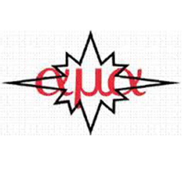 Alpha mu alpha logo