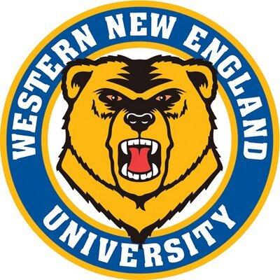 Wne circle logo small 400x400