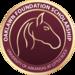 home ubuntu readabout.me tmp 1497393198 73 merit badge 2017 2 oaklawn foundation scholarship