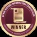 home ubuntu readabout.me tmp 1504826477 43 black history month essay award winner