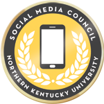North kentucky social media