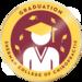 home ubuntu readabout.me tmp 1499701872 88 sherman college of chiropractic badges 14 01