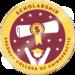 home ubuntu readabout.me tmp 1499701872 88 sherman college of chiropractic badges 21 01