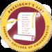 home ubuntu readabout.me tmp 1499701872 88 sherman college of chiropractic badges 353 01