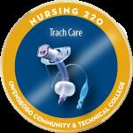 home ubuntu readabout.me tmp 1500557326 3 badge nurse220 trach care
