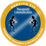 home ubuntu readabout.me tmp 1500557326 3 badge nurse212 therapeuticcomm
