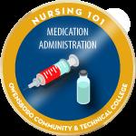 home ubuntu readabout.me tmp 1500557326 3 badge nurse101 medicationadmin injection