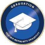 Graduation   merit badges 01