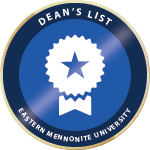 Deans list   merit badges 01