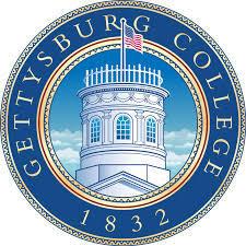 Download.jgettysburg logopeg