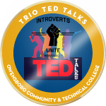 home ubuntu readabout.me tmp 1502826438 80 badge sss tedtalks introverts