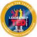 home ubuntu readabout.me tmp 1502826438 80 badge sss tedtalks dailyleadership