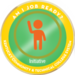 home ubuntu readabout.me tmp 1502891876 76 badge amijr initative
