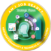 home ubuntu readabout.me tmp 1502891876 76 badge amijr strategicvision