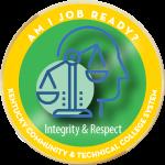 home ubuntu readabout.me tmp 1502891876 76 badge amijr integrityrespect