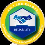 home ubuntu readabout.me tmp 1502891876 76 badge amijr reliability