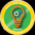 home ubuntu readabout.me tmp 1502891876 76 badge amijr innovation