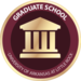 home ubuntu readabout.me tmp 1504826477 43 graduate school