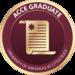 home ubuntu readabout.me tmp 1504826477 43 acce graduate