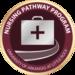 home ubuntu readabout.me tmp 1504826477 43 nursing pathway program
