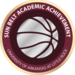 home ubuntu readabout.me tmp 1504826477 43 sun belt academic achievement