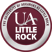 Ua little rock
