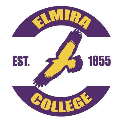 Elmira logo