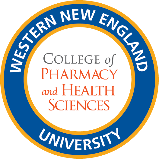 Pharmacy and health sciences