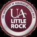 home ubuntu readabout.me tmp 1504826477 43 ua little rock