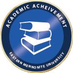 Academic acheivement   merit badges %281%29