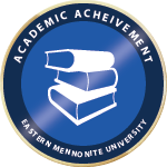Academic acheivement   merit badges %281%29