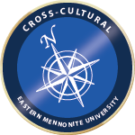 Cross cultural   merit badges