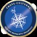 Cross cultural   merit badges