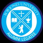 Legacy merit badge