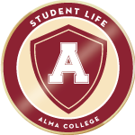 Meritpages badges 2017 student life 1
